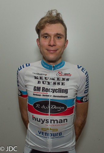 Cycling Team Keukens Buysse (13)