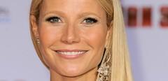 Gwyneth Paltrow:«Soy demasiado vieja para tener otro hijo» (DianaSpa3) Tags: makeup maquillaje beauty salud belleza losangeles ca usa