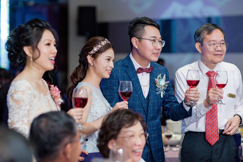 新竹芙洛麗,芙洛麗大飯店,芙洛麗教堂婚禮,水上教堂,教堂類婚紗,婚攝卡樂,Brian&Jenny235