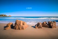 Tertenia_Foxi_Manna_190046 (ivan.sgualdini) Tags: 1635mm 5dmarkiv italy places seaenglish beach canon day longexposure marina mediterranean ogliastra sardegna sardinia sea seascape sunny tertenia water wave winter