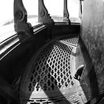 lighthouse - top deck thumbnail