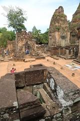 Angkor_Pre_Rup_2014_13