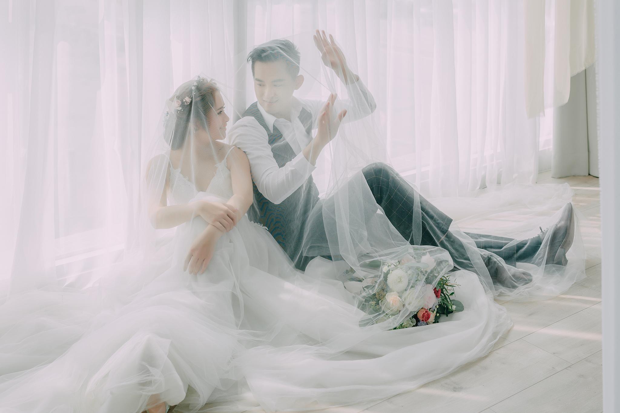 46369004264 daf5294dc4 o - 【自助婚紗】+至宏&如蕙+