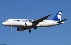 Air Corsica Airbus A320-214 F-HZDP / TLS (RuWe71) Tags: compagnieaériennecorseméditerranée aircorsica xkccm ccm corsica france frenchrepublic ajaccio airbus airbusa320 a320 a320200 a320214 airbusa320214 airbusa320200 fhzdp msn3325 fwwbs toulouseblagnac toulouseblagnacairport toulouse blagnac aéroportdetoulouse aéroportdetoulouseblagnac tls lfbo twinjet narrowbody landing bluesky sunshine golfudiportu