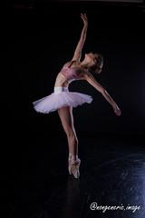 Viktoria_0119.jpg (Eric Durham) Tags: canon 5dmarkii ef2470f28lii photoshoot modelshoot dancer ballet ballerina austin texas studioshoot austinphotographer atxphotographer