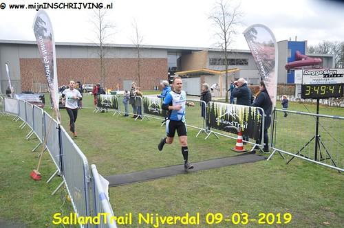 SallandTrail_09_03_2019_0102