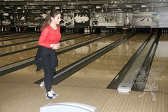 bowling_Robot_35