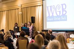 WGB Womens' Empowerment Luncheon 2019 ES v-98