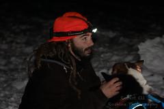 _ROS3415-Edit.jpg (Roshine Photography) Tags: dogs yukonquest dawson winter dogyard 36hourrestart huskies environmental yukonterritory snow dawsoncity yukon canada ca