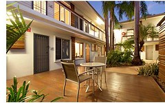 44/52 Gregory Street, Parap NT