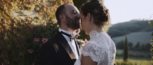 46448539242_870a2f156e Wedding video Tenuta Corbinaia