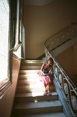 (Aiden_foto) Tags: 188studio snap taipei taiwan portrait girl 写真好き 被写体 介入写真 写真 ポートレート ファインダー越しの私の世界 被写体募集 モデル募集 모델 사진 촬영 แฟชั่น น่ารัก vsco filmphotography shooting analog goodportraitsworld instagram model makeportraits vietnam