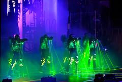 1B5A5427 (invertalon) Tags: acadamy villains dance crew universal studios orlando florida halloween horror nights 2018 hhn hhn18 hhn2018 americas got talent agt canon 5d mark iii high iso 5d3 theater group