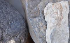 DSC_0770 (1) (jgdav) Tags: ancient quartz pigment rock image man america macro ochre pictograph petroglyph