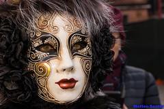 IMG_2419 (Matteo Scotty) Tags: canon 80d carnevale di venezia maschere campo san zaccaria