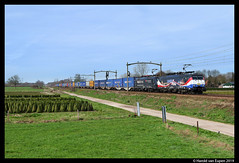24-03-19 Heukelom | LTE 189 212 (Harold Planes & Trains) Tags: lte sbbc br189