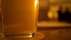 A hero. (Rockallpub) Tags: canoneosm3 efm22mmf2stm beer pub nr3 1000 ale hazy wood beermat norwich artichoke