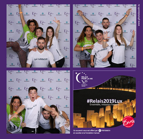 Relais2019Lux_Photobooth (441)
