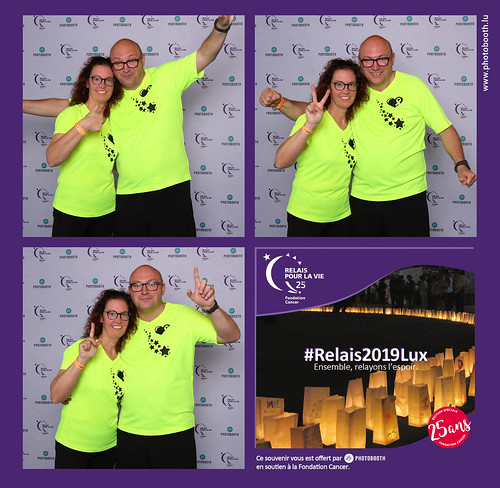 Relais2019Lux_Photobooth (140)