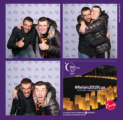 Relais2019Lux_Photobooth (866)