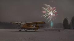 DSC_8434 (NordVei) Tags: hyvinkää airport airstrip landing strip rocket fireworks brilliancy radiance shine aircraft airplane plane ship craft derelict slee wind