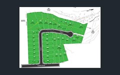 Lot 14, 35 Egans Road, Oakdale NSW