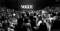 Vogue (James Fox Photography) Tags: vamff vogue vamff2019 fashion fashionphotographer fashionspread editorial style photography photographer jamesfoxphotography jamesfox jamesfoxphotographycom crowd gathering show people modelphotography monochrome melbourne canon fashionable faces