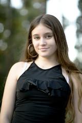 _DSC0320e (guille 2k 83) Tags: perfectbeauty perfeccion perfecta perfect gorgeus