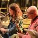 Big Band des étudiants du Conservatoire _DSC0762