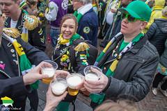 IMG_0157_ (schijndelonline) Tags: schorsbos carnaval schijndel bu 2019 recordpoging eendjes crazypinternationals pomp bier markt