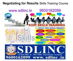 266 Negotiating for Results Training sdlinc 9600162099 (sdlincqualityacademy) Tags: coursesinqaqc qms ims hse oilandgaspipingqualityengineering sixsigma ndt weldinginspection epc thirdpartyinspection relatedtraining examinationandcertification qaqc quality employable certificate training program by sdlinc chennai for mechanical civil electrical marine aeronatical petrochemical oil gas engineers get core job interview success work india gulf countries
