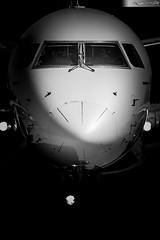 LV-FPS (M.R. Aviation Photography) Tags: embraer erj190ar erj190100 igw lvfps austral aviation aviacion airplane plane aircraft avion sony a7 a6 z7 d850 d750 d650 d7200 photo photography foto fotografia pic picture canon eos pentax sigma nikon b737 b747 b777 b787 a320 a330 a340 a380 alpha alpha7