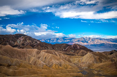 Zabriske Point Fine Art! Death Valley National Park Winter Storms Elliot McGucken Fine Art Landscape & Nature Photography (45SURF Hero's Odyssey Mythology Landscapes & Godde) Tags: death valley national park winter storms elliot mcgucken fine art landscape nature photography sony a7r 3 gmaster fe 1635mm f28 gm lens sel1635gm 4k 8k high res