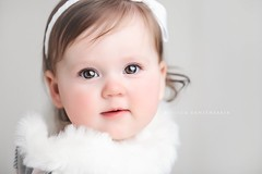 Baby photography (rdanzenbaker) Tags: 7monthsold babyphotographer familyphotographer rebeccadanzenbakerphotography willowsford baby photography babyphotography northernvirginiababyphotographer