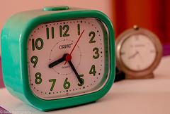Time Please (Balaji Photography : 6.6 Million+ views) Tags: time macromondays timepiece macro timing chennai hmm canon70d canon macrolens timepieces alarmtimepiece quartzclock