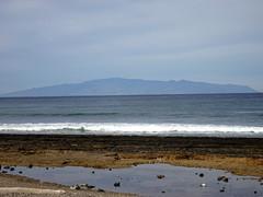 playadelasamericas_020 (OurTravelPics.com) Tags: playa de las americas the honda beach la gomera island