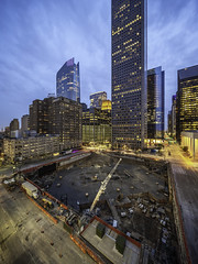 Texas Tower Mat _March 10 2019_15 (Mabry Campbell) Tags: cemex gilbane harriscounty hines houston texas texastower usa architecture building concrete construction design downtown engineering foundation image photo photograph f71 mabrycampbell march 2019 march102019 20190310houstoncampbellh6a4638pano 17mm 32sec 100 tse17mmf4l