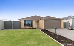 Lot 113, 25 Box Rd, Box Hill NSW
