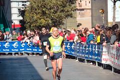 2019-03-10 10.34.29 (Atrapa tu foto) Tags: españa mediamaraton saragossa spain zaragoza aragon carrera city ciudad corredores gente people race runners running es