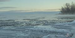 EOS_0119-1179 (DAN PHOTOGRAFIX) Tags: canon eos 6d reflex rehel stmichel paysage hiver winter sun soleil cold froid snow neige glace ice ciel sky nuage cloud river riviere eau water