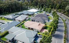 134 Northlakes Drive, Cameron Park NSW