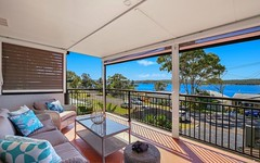 11 Noamunga Crescent, Gwandalan NSW