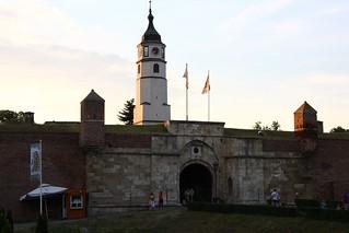 belgrad kale meydan (16)