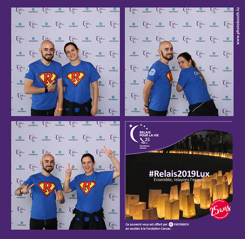 Relais2019Lux_Photobooth (835)