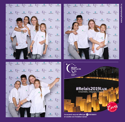 Relais2019Lux_Photobooth (766)