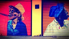 Thessaloniki (denismartin) Tags: thessaloniki θεσσαλονίκη salonica macedonia greece lomo lomography street streetphotography denismartin thrace aegean aegeansea graffiti art streetart travel travelphotography roadtrip macedoniagreece makedonia macedoniatimeless macedonian macédoine mazedonien μακεδονια македонијамакедонскимакедонци