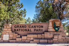 20180607 Grand Canyon National Park (56).jpg (spierson82) Tags: nationalpark grandcanyonnationalpark summer arizona grandcanyon southrim vacation grandcanyonvillage unitedstates us