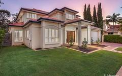 Lot 2723, Elara, Marsden Park NSW