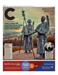 capa jornal c jan 2019