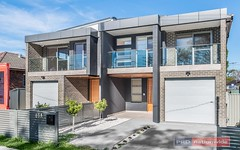 85a Sphinx Avenue, Revesby NSW